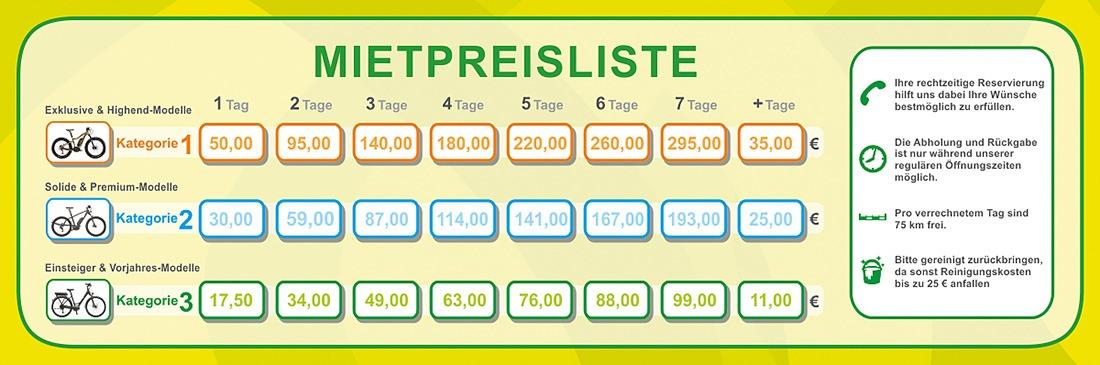 ebike_mietpreisliste