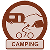ebike-maass_icon-CAMPING