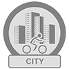 city ebikes