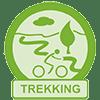 Trekking - ebikes