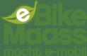 eBike-Maass Logo