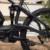Haibike XDURO HardSeven RX Plus RH50 schwarz/ lime matt