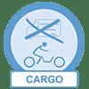 Cargo eBikes