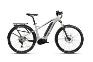 Flyer_Uproc2_2018_E-Bike_E-MTB_Mountain_Hardtail_stabil_FIT_castsilber_schwarz