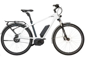 Riese & Müller_Charger_touring_nuvinci_weiss_2018_neu