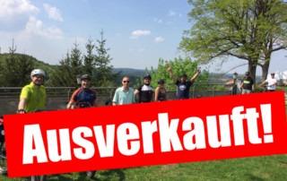 ADFC-Nuernberger-Land-eBike-Tour