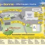 Infos zur Ausstellung