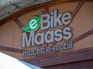 5 Jahre eBike-Maass