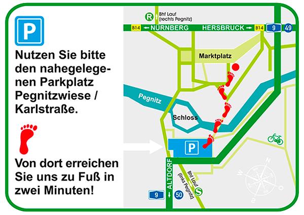 anfahrt-ebike-maass