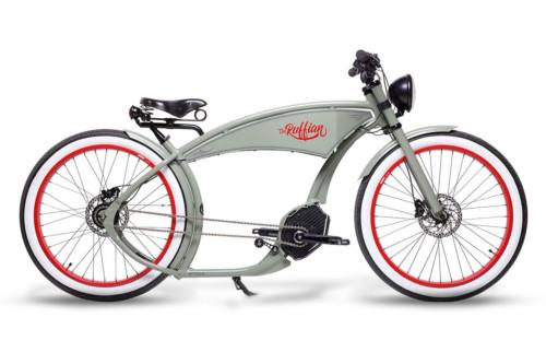 Ruff-Cycles-Ruffian-Grey---Side-Right