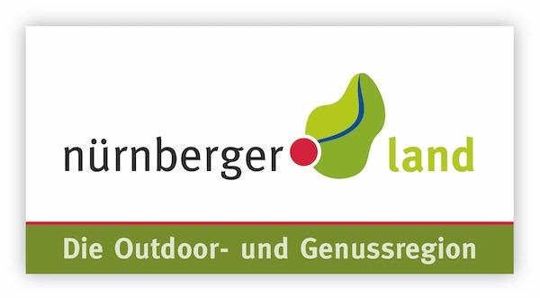 nuernberger land tourismus