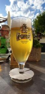 eBike-Mountain Tour im Vinschgau - 00001