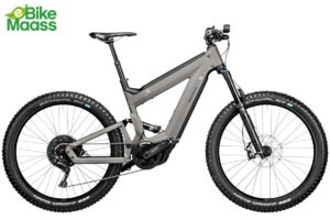 20 RM Superdelite mountain touring