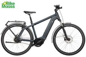 Charger3 vario
