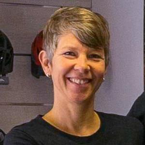 Tanja Niedermeier