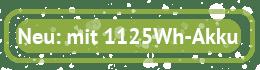 1125wh-akku