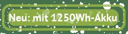 1250wh-akku