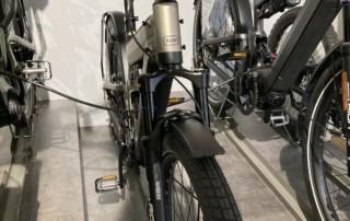 Riese & Müller Superdelite GT vario Dualbatt 1125Wh RH51